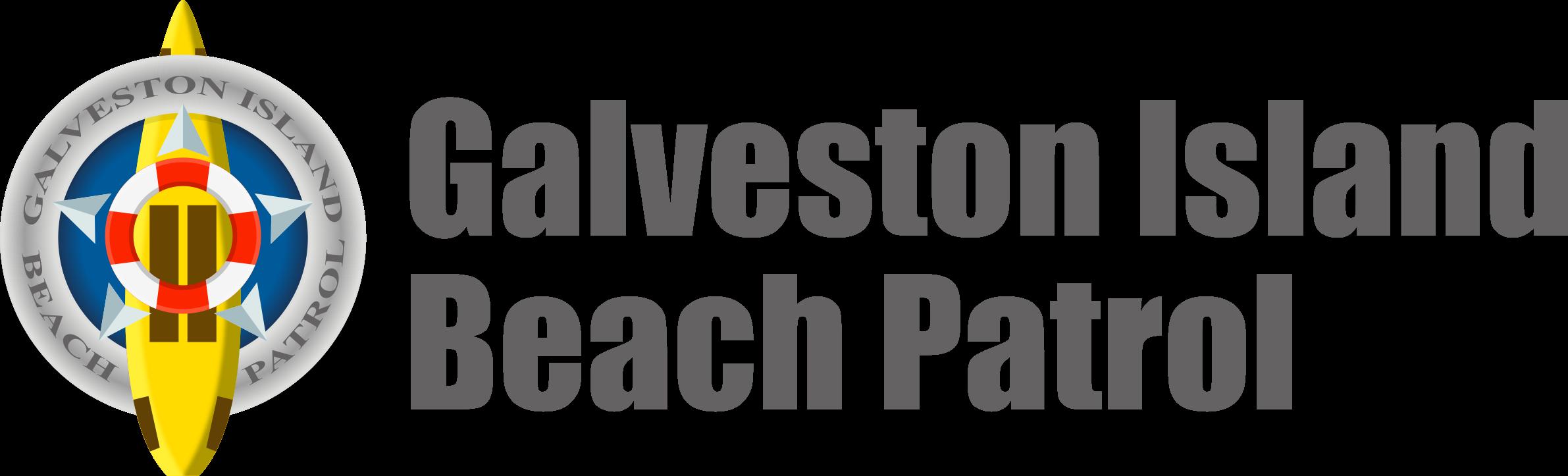 Galveston Island Beach Patrol